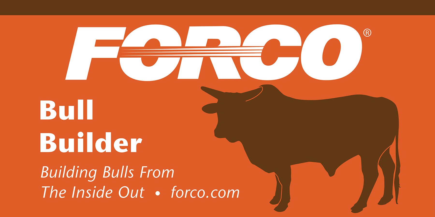 Forco-Bull-Builder-feed-supplement